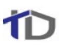 https://www.mncjobsindia.com/company/techdesign-engineering-services