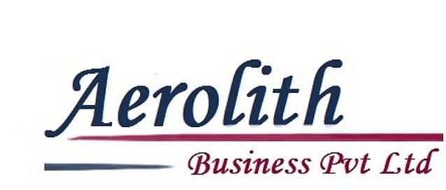 https://www.mncjobsindia.com/company/aerolith-business-pvt-ltd