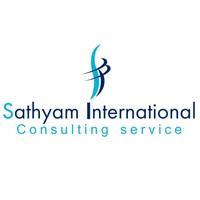 https://www.mncjobsindia.com/company/sathyam-international-consulting-service